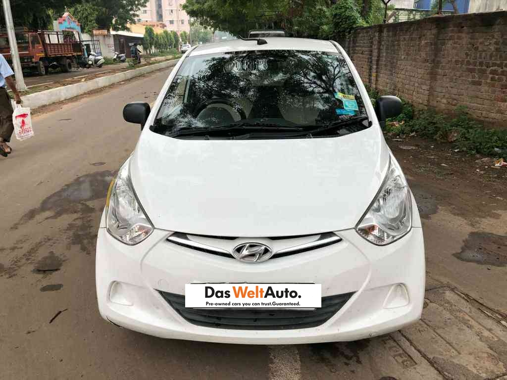 1597403277FRONT