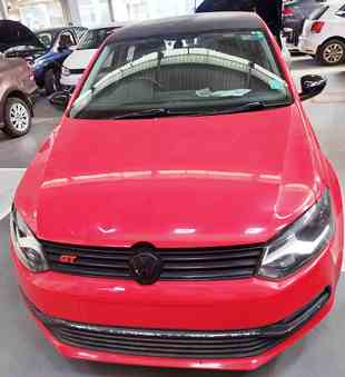 1603361878FRONT