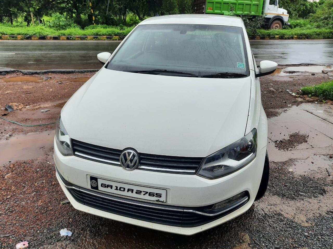 1603531683front