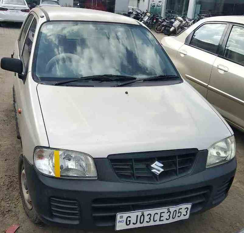 1603967853FRONT