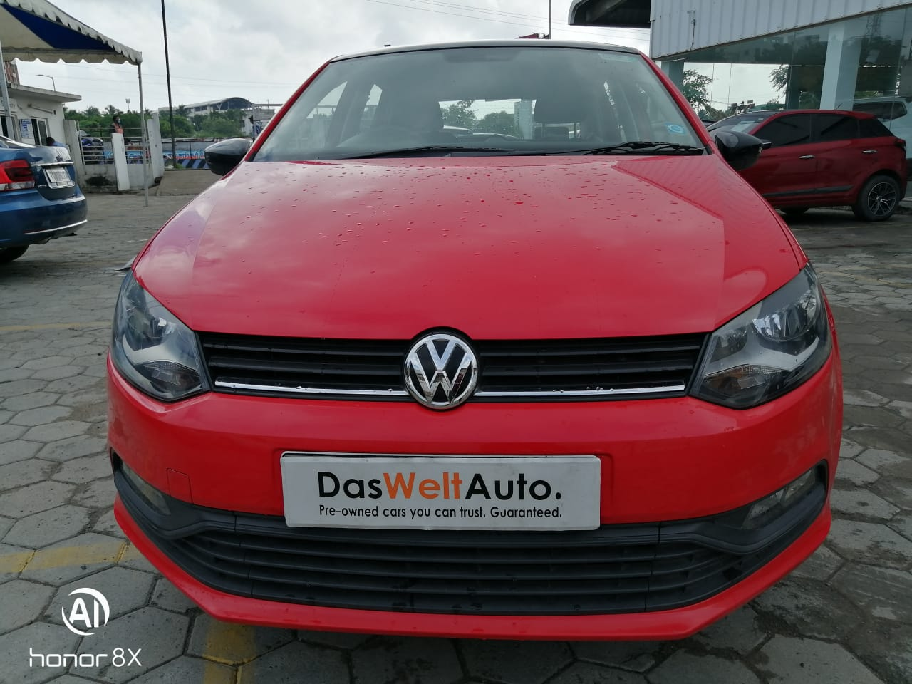1606477993Front