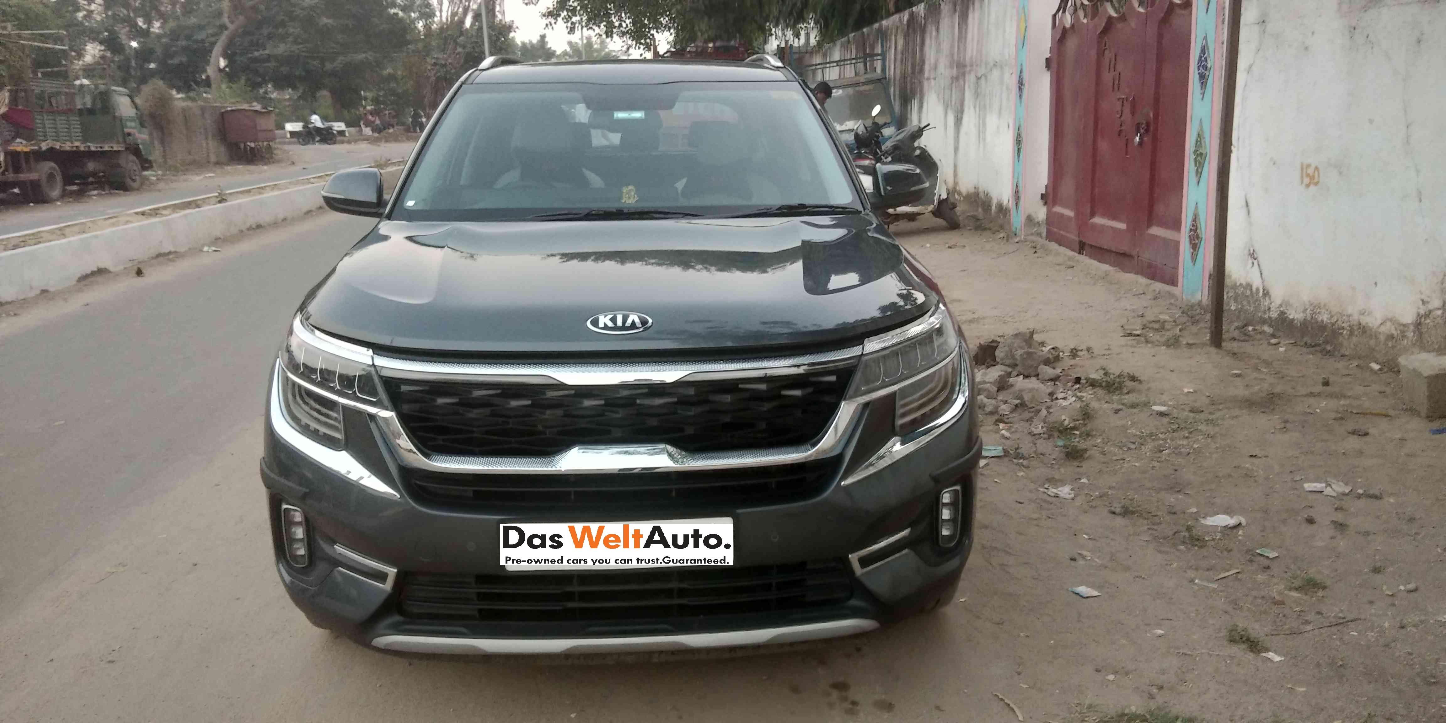 2014 Used Hyundai Grand I10(2013-2017) ASTA 1.2 KAPPA VTVT O