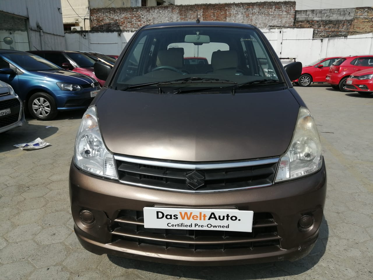 1614600773Front