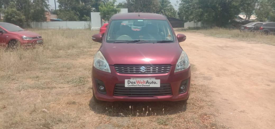 1618636606FRONT