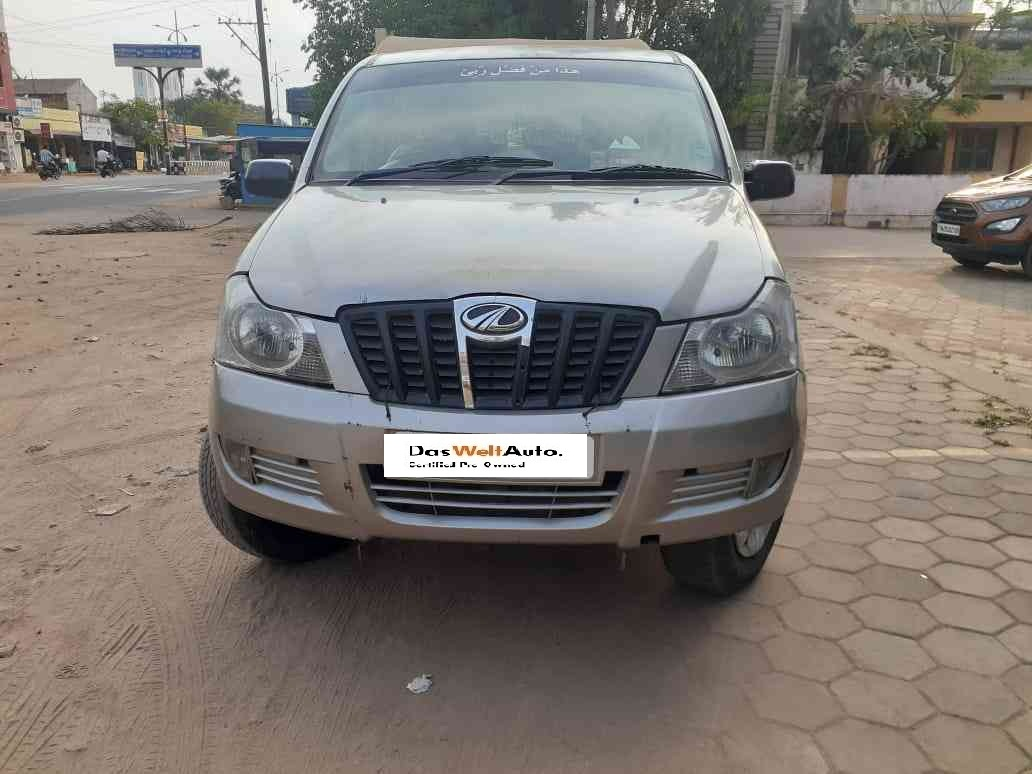 1617617913FRONT