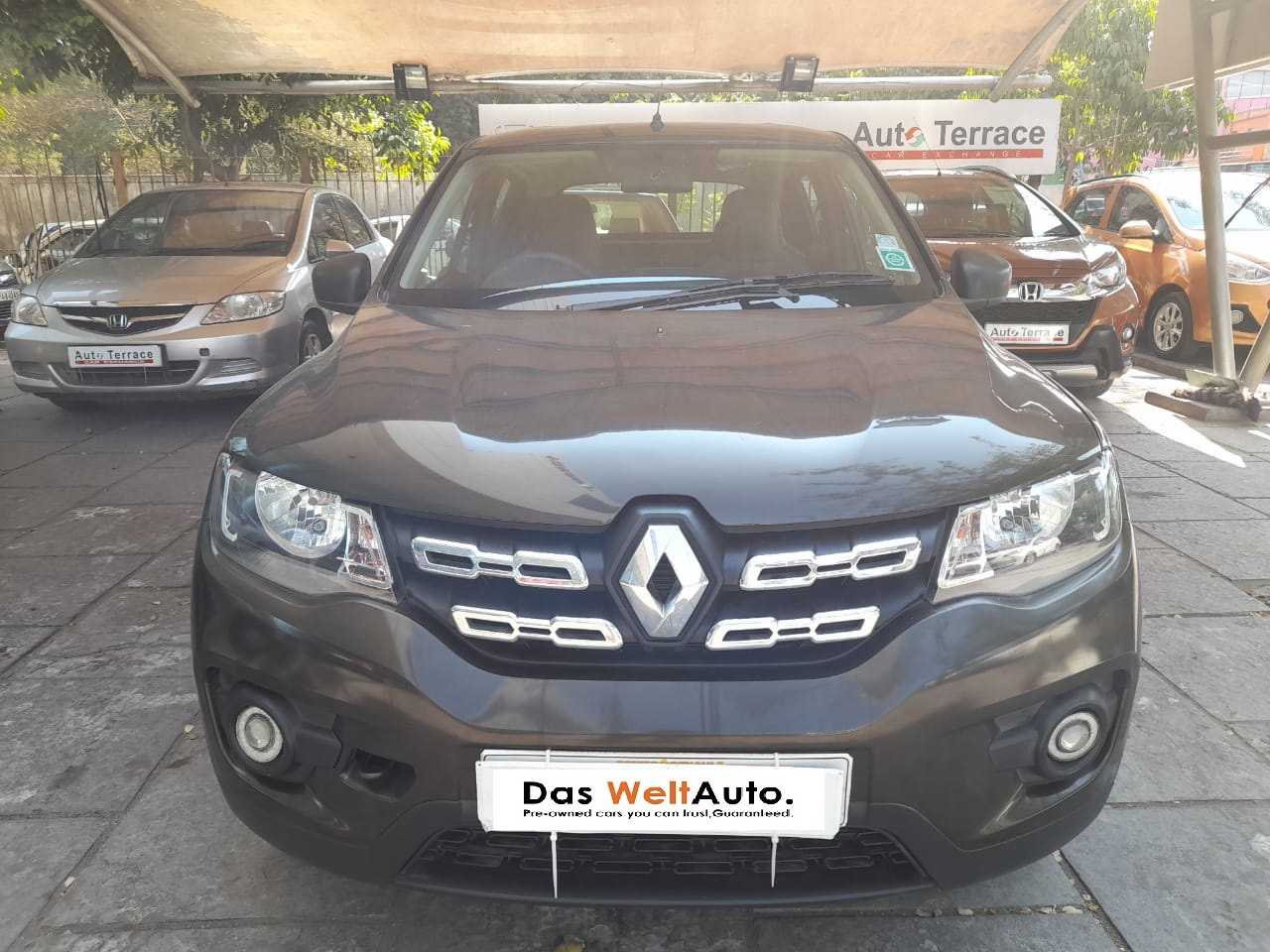 1618806920Front